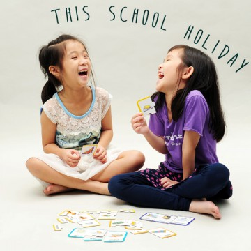 Special Classes for Pre Schoolers