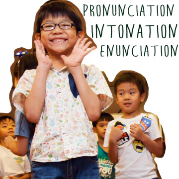 2015 Holiday Elocution Programme