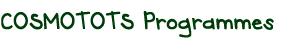title2_cosmototsprogrammes
