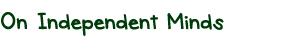 title2_independentminds