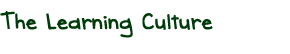 title2_learningculture