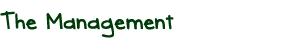 title2_management