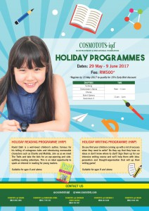A3 poster_Holiday Programme-FINAL-highres3-page-001