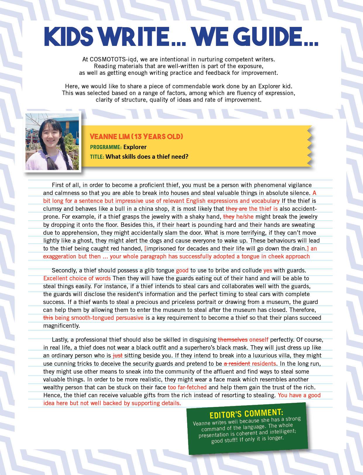 KidsWriteWeGuide-Veanne Lim-FINAL